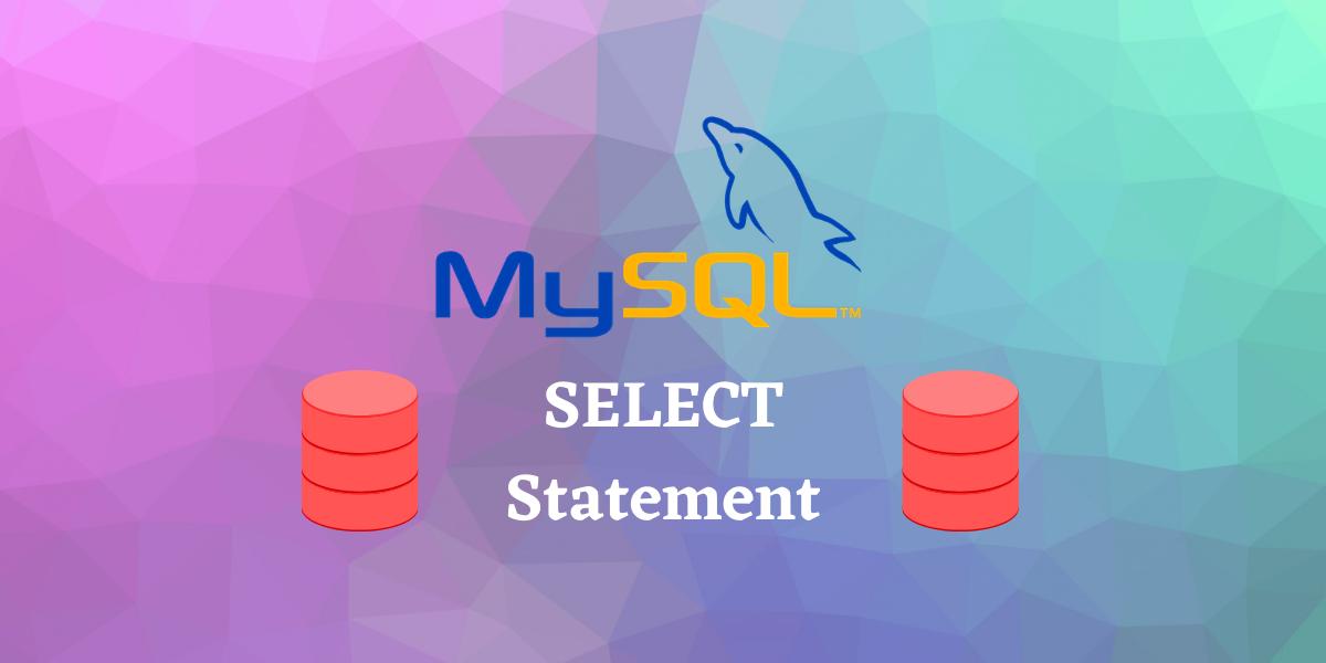 SQL Select