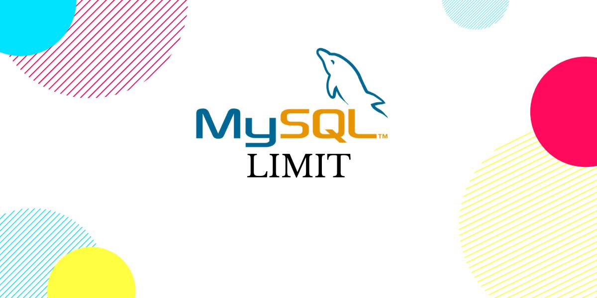 Mysql Limit