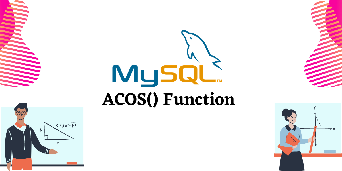 ACOS Function